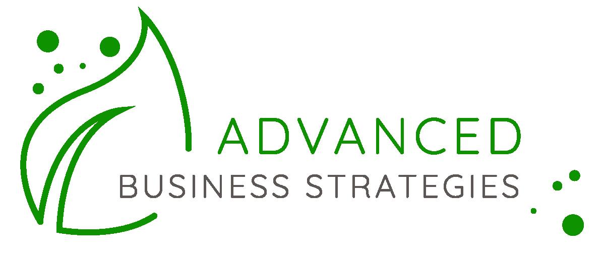 Advanced Business Strategies